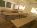 4-Neuer Raum