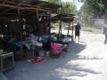 2-Markt am Strassenrand