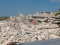3-Erdbeben