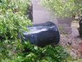 2-Our-water-barrel-blew-off