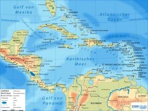 karte-der-karibik-gross